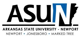 ASU-Newport MyCampus Logo